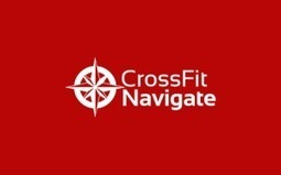 CrossFit Navigate | Photography | Scoop.it