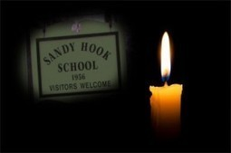 Leader's Response to School Tragedy – Engaging Families | Connected Principals | School Psychology in the 21st Century | Scoop.it