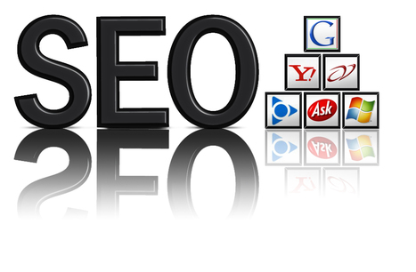 How do Eminent SEO Companies Work? | Online Marketing | Scoop.it