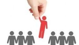5 conseils pour se faire remarquer des recruteurs web   Blog Emploi Webmarketing   Digital   Scoop.it