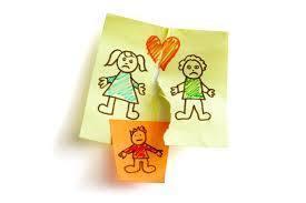 Comment déterminer le droit de garde des enfants ? | Divorce | Scoop.it