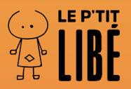 Libération.fr – Le P'tit Libé   La presse en ligne   Scoop.it