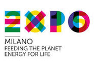EXPO Milano 2015 seminar on nutrition, food security and sustainable development | ACP | FANRPAN | Scoop.it