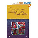 The International Migration of Women (Trade and Development) book download<br/><br/>Maurice Schiff, Andrew R. Morrison and Mirja Sjoblom<br/><br/><br/>Download here http://baommse.info/1/books/The-International-Migrat...   International Migration   Scoop.it