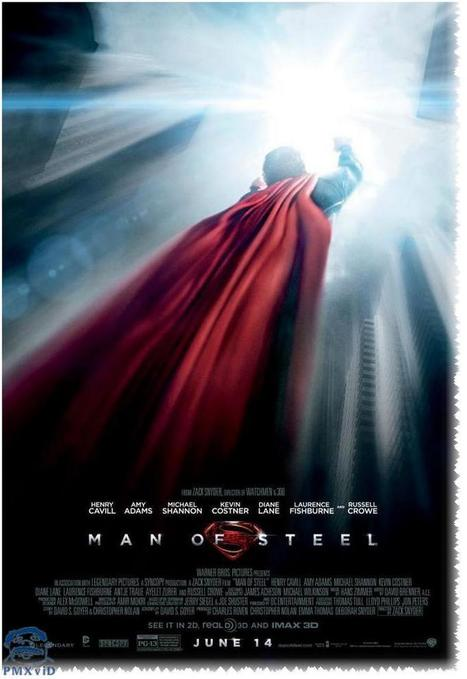 Movie : Man of Steel 2013 | Free Services To get (PC Games, Applications/Softwares, Movies, E-Books, TV Shows) | PC-Game, Applicaton, Movies | Scoop.it