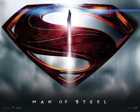 Hutchinson Will Be 'Smallville' On Friday - KAKE   Black Smallville Superman Leather Clark Kent Costume   Scoop.it
