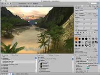 Unity3D : Unity dévoile UNET, pour démocratiser le développement ... - JeuxOnLine | jeuxvideo-news | Scoop.it