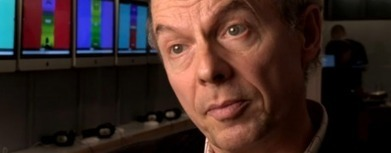 Professor and Principal Investigator of Open Documentary Lab at MIT William Uricchio - Webdocu.fr   Webdocumentaire   Scoop.it