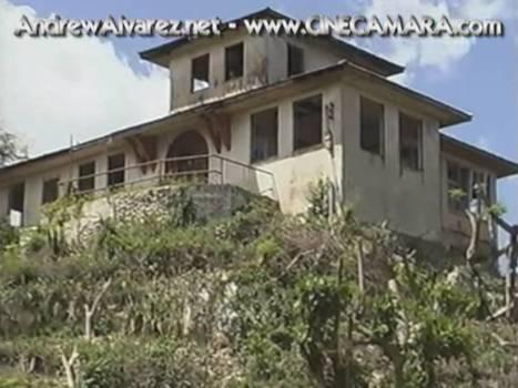 Casa Betania | Cuentos de Camino en Puerto Rico | Scoop.it