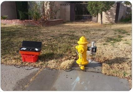 Slab Leak Repair SC   Leak Masters USA   Scoop.it