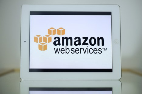 Amazon Web Services unveils new AppStream product for running intensive apps from the cloud | Marketing_me | Scoop.it