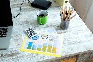 Consultants d'entreprise : 5 pièges à éviter | PRO | Scoop.it