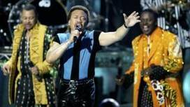 Murió Maurice White, líder de la mítica banda de soul Earth, Wind & Fire - BBC Mundo | MUSICOSAS | Scoop.it