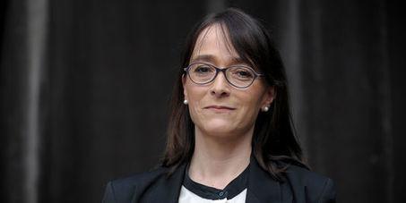 France Télévisions: les premiers pas de Delphine Ernotte | Actu des médias | Scoop.it