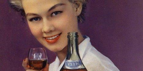 Cognac : Martell a bientôt 300 ans et cherche des archives inédites | GenealoNet | Scoop.it