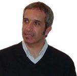Lisandro Sosa: Adaptando la organización al 2.0 | Empresa 3.0 | Scoop.it