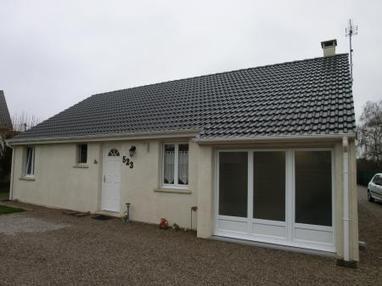 Immobilier Confiance - maison-a vendre-Carvin-194000 € -7 pieces | Immobilier Carvin | Scoop.it