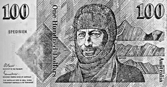 Explorer Douglas Mawson Was A Mild Man But Hard To Kill | Stories of Survival And Heroism | Australia's Antarctic Expedition - Douglas Mawson | Scoop.it
