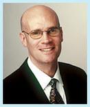 Dental Marketing Services - Dental Website Marketing - AIM Dental Marketing | Dental Marketing | Scoop.it