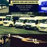 Aughrim Cabs