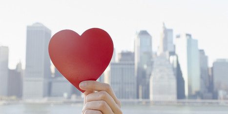 21 Ways To Win The Hearts Of Your Employees   Learning and HR Matters   Scoop.it