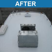 Roof coating manufacturer   Home Improvement   Scoop.it