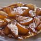 Pear Tart Tatin | Healthy Recipes In Cooking Blogs | Scoop.it