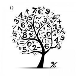 Cálculo y métodos numéricos - Alianza Superior | metodos numericos | Scoop.it