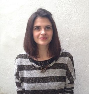 Literary Agent Q&A: Clare Wallace, UK : Publishing Perspectives | Communicating with interest | Scoop.it