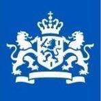 Controle topinkomens: normenkader BZK beschikbaar - nba.nl | Accountant in de zorg | Scoop.it