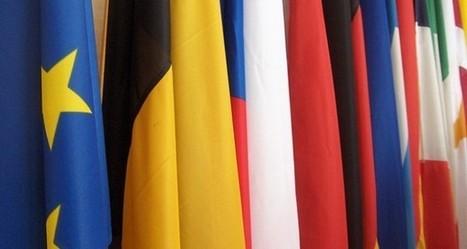 Concorso per traduttori all'Unione Europea, 194 posti disponibili | NOTIZIE DAL MONDO DELLA TRADUZIONE | Scoop.it