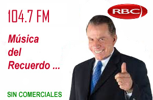 Nueva emisora FM surca los cielos de Lima ... | Motos Peru | Scoop.it
