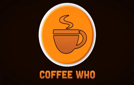 "Influencia - Marketing Progress - Le ""coffee speed dating"" au bureau | Bazar de comm | Scoop.it"