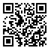 Free Technology for Teachers: What QR Codes Can Do For You! | Serious Play | Scoop.it