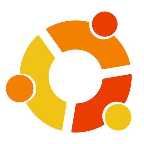 Raspberry pi στο Δ. Σ. Αγίου Νικολάου: Ubuntu 14.04 στα ελληνικά | Raspberry pi Project | Scoop.it