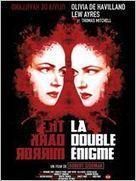 film La Double Enigme en streaming vf | toutvf | Scoop.it