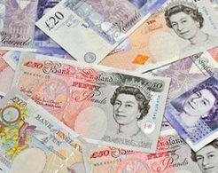 Infosec 2013: El coste de las brechas de ciberseguridad se triplica respecto a 2012 | Internet and Cybercrime | Scoop.it