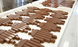 Android 4.4 KitKat: What's the point of co-branding?   Brand blah blah.   Scoop.it