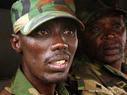 Radio Okapi (RDCongo)⎥Le M23 annonce le retrait de ses troupes de Goma | L'actualité de l'Université de Liège (ULg) | Scoop.it