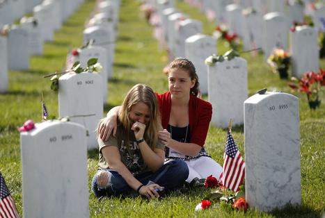 Charity for veterans under fire - KXAN.com | Veterans | Scoop.it