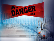 Flame virus can hijack PCs by spoofing Windows Update - CNET | Virology News | Scoop.it