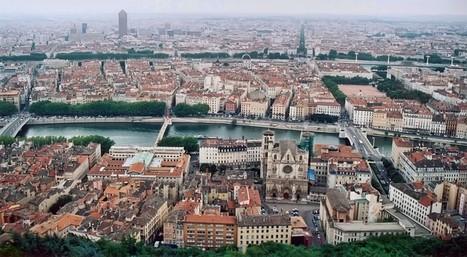 Acheter un bien immobilier à Lyon: les conseils - Agence Ci Transaction Lyon | Immobilier en France | Scoop.it