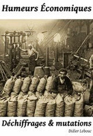 Poésie en vrac: L'an neuf de l'Hégire (Victor Hugo) | Brèves de scoop | Scoop.it