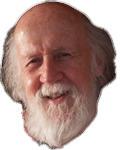 Réflexions sur quelques interrogations de la cosmologie contemporaine | Astronomy Domain | Scoop.it