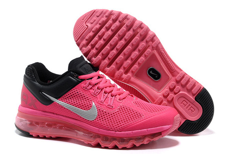 Air Max 2013 Silver Pink Balck - pinkfreerun3.biz ,Cheap Nike Free 5.0 Shoes For Sale | Kid Nike Air Max 2013,Men Nike Air Max 2013,Women Nike Air Max 2013 Cheap Sale Pinkfreerun3.biz | Scoop.it