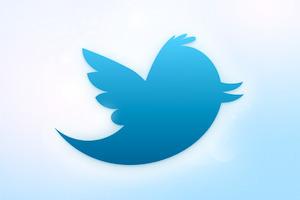 Comme Facebook, Twitter va proposer des «j'aime» | Médias et réseaux sociaux | Scoop.it