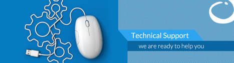 Online Hotmail Technical Support | Technical Support | Scoop.it