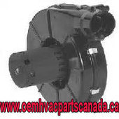 Fasco Furnace Inducer Motor A170 replaces 7021-10299; RFB145; 1011409; 70221-9594; 1164282 | oemhvacpartscanada.ca | Scoop.it