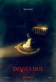 Watch Devil's Due (2014) Movie Full Online Free | Download Devil's Due (2014) Movie Full Free | Streaming - Watch Free Movies Online Without Downloading Anything or Signing Up or Paying | devilisdue | Scoop.it
