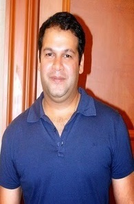 Cinema Gigs: Suresh Menon Biography, Biodata, Siblings, Height, Filmography | Profiles-Images | Scoop.it